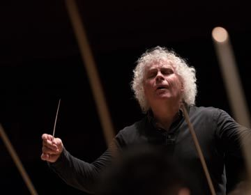 https://i2.wp.com/londonsymphony.wpengine.com/wp-content/uploads/2017/01/T03-Sir-Simon-Rattle-with-LSO-Hugh-Glendigging-360x280.jpg?resize=360%2C280&ssl=1