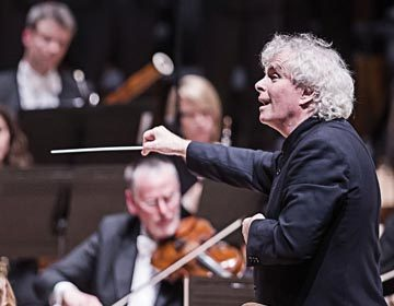 https://i2.wp.com/londonsymphony.wpengine.com/wp-content/uploads/2017/01/T05-Sir-Simon-Rattle-with-LSO-Tristram-Kenton-360x280.jpg?resize=360%2C280