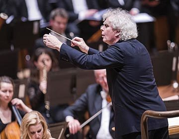 https://i2.wp.com/londonsymphony.wpengine.com/wp-content/uploads/2017/01/T06-Sir-Simon-Rattle-with-LSO-Tristram-Kenton-360x280.jpg?resize=360%2C280&ssl=1