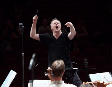 https://i2.wp.com/londonsymphony.wpengine.com/wp-content/uploads/2017/01/T21-Gianandrea-Noseda-Kevin-Leighton-360x280.jpg?resize=360%2C280&ssl=1