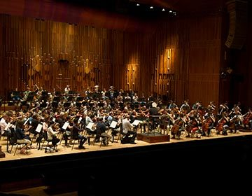 https://i2.wp.com/londonsymphony.wpengine.com/wp-content/uploads/2017/01/T91-OA-with-SSR-Alastair-Muir-360x280.jpg?resize=360%2C280&ssl=1