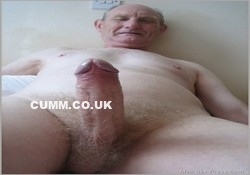 older men naked cock pics daddy dick fatty