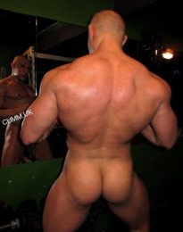 straight-man-tight-muscle-butt-need-of-some-love-and-lube