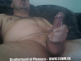 big fat irish cock 9