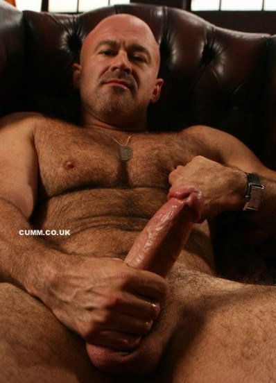 hari shishna gay_daddy_mature_bear_big-cock_ray_stone_beard_older_hairy