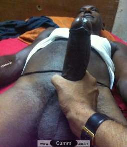 bears-of-india-older-daddy-huge-dick-lingam-massage