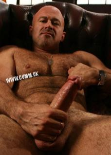 penis massage 4 professionals gay_daddy_mature_bear_big-cock_ray_stone_beard_older_hairy