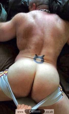 meaty thick arse pics