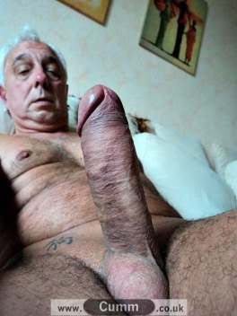 Sex-pics-of-older-amateur-men-·-Amateur-bears-daddies-hunks-·-Amateur-bears-daddies-hunks-·-Naked-men-and-daddies-and-bears-·-Older-gay-men-and-silver-...big-dick-old-gay-men-6