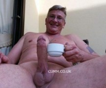 daddy-models-my-n-beauty-Statins-boost-erections-hung