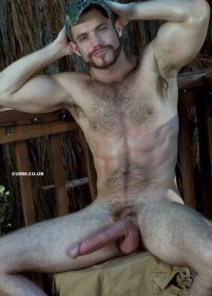 sexual-desire-young-man-with-xxl-long-cock