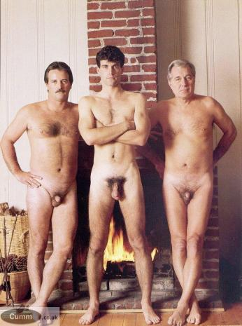 father-son-grandad-nudist-pictures-3