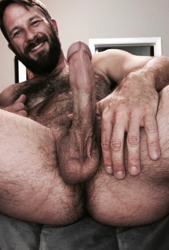 Masturbation-is-a-gift-from-God-with-your-big-daddy-dick