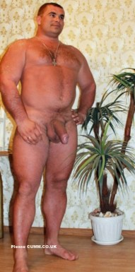english-bloke-sexy-nude-thick-cock