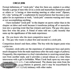 circle-jerk-Studs-tools-and-the-family-jewels-metaphors-men-live-by-peter-murphy