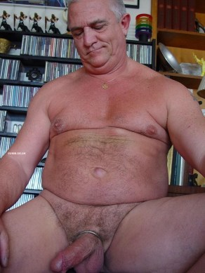 new-jerk-off-technique-real-muscle-daddy-wankjs