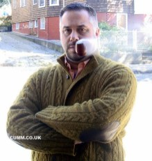 pipe-smoking-is-this-god