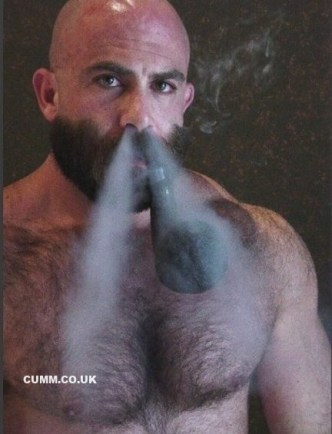 pipe-smoking-muscle-daddy-nude-3