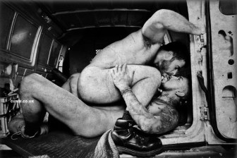 Prostate-Blessing-workman-riding