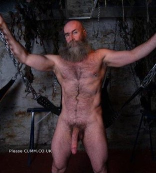 spiritual-art-or-porn-dom-dad-leather-playroom
