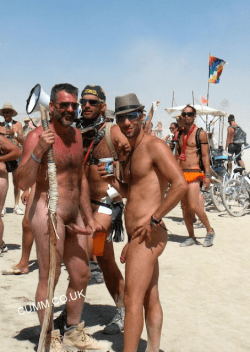 feeling-of-bliss-nude-in-public-erection-amigos-ae-e-aet