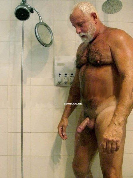 Men-Over-50-Project-NUDE-PHOTOS-carlos-madrid