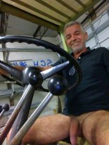 Men-Over-50-Project-NUDE-PHOTOS-dave-62-from-Derry