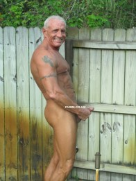 Men-Over-50-Project-NUDE-PHOTOS-gardieer-george