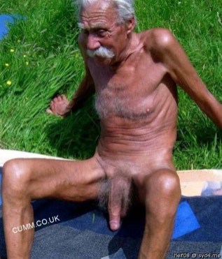 Men-Over-50-Project-NUDE-PHOTOS-old_man_grandpa_g-4476