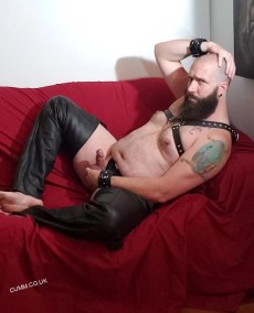 hugs-dad-in-leather