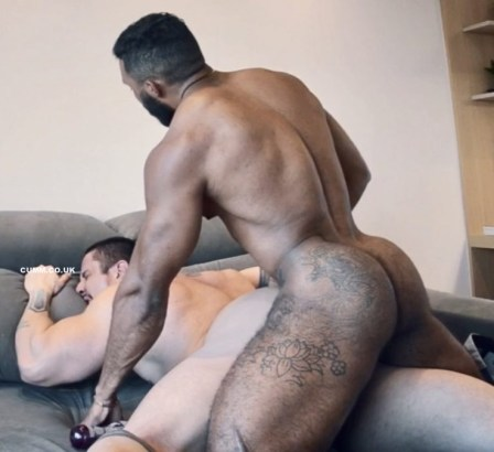 natural element of homosexuality in every man fuck me hard