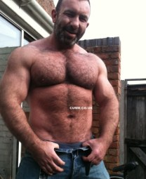 Mature-Youth-muscle-daddy