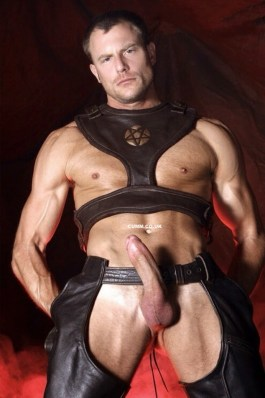 leather-dominant-hastings-uk