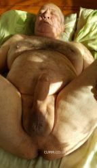over-50-mature-men-with-forskin-erection