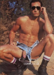 torn-jeans-vintage-cock-exposed