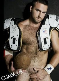 god himself a-gear-men-guys-in-gear-naked-shirtless-ass-jocks-lycra-cups-football-wrestling-boxing-gay-hung-buldges-hairy-smooth-