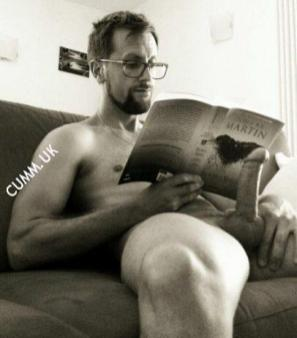 What a stimulation a good book is!