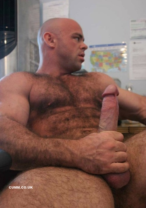 cock-sucking experience