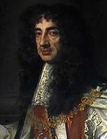 Charles_II_of_England_cropped