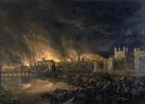 Great_Fire_London