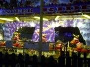 Angels Xmas Market Hyde Park25