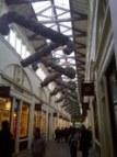 Covent Garden5