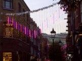 Covent Garden7
