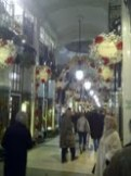 Piccadilly Arcade1