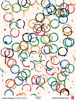 Rachel-Whiteread-2012_500