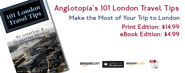 101-london-travel-tips-main-graphic
