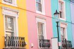 london-film-location-walking-tour-bridget-jones-diary-sherlock-holmes-in-london-129999