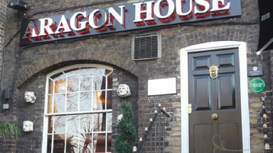 aragon_house_gastro_pub_parsons_green_1