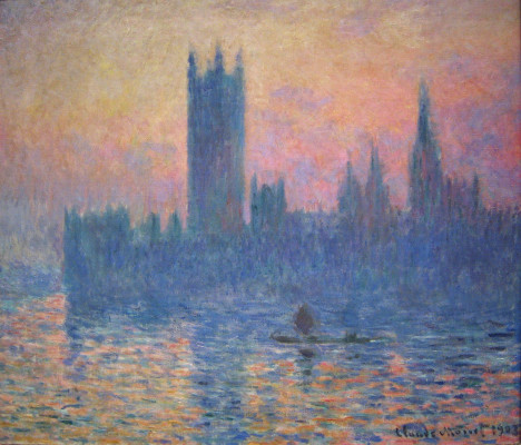 Claude_Monet_-_The_Houses_of_Parliament,_Sunset