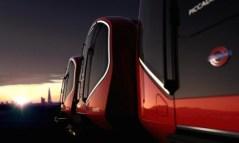 NTfL-Exterior-Outdoor-Dawn_021014-528x315